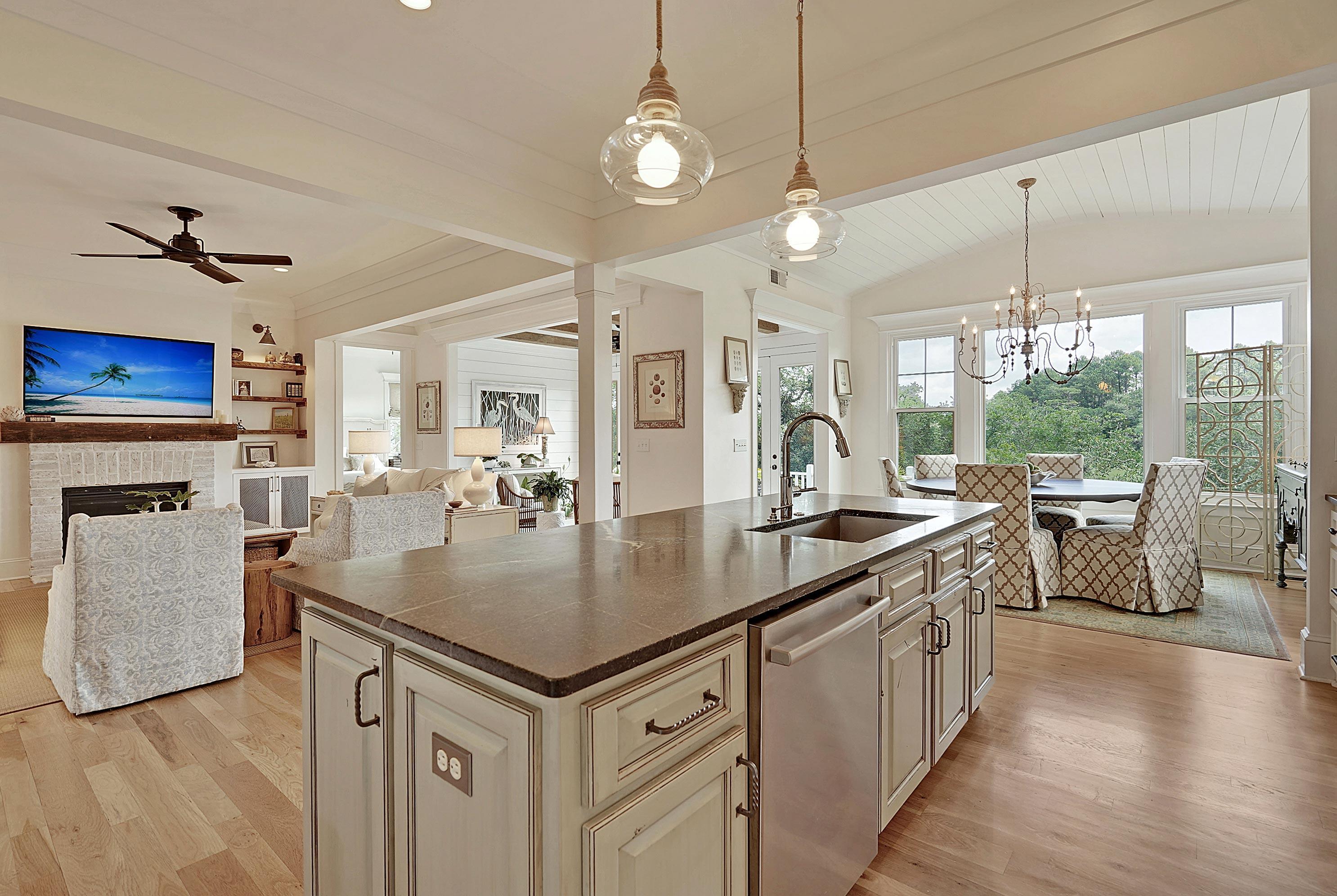 Grassy Creek Homes For Sale - 294 River Oak, Mount Pleasant, SC - 43