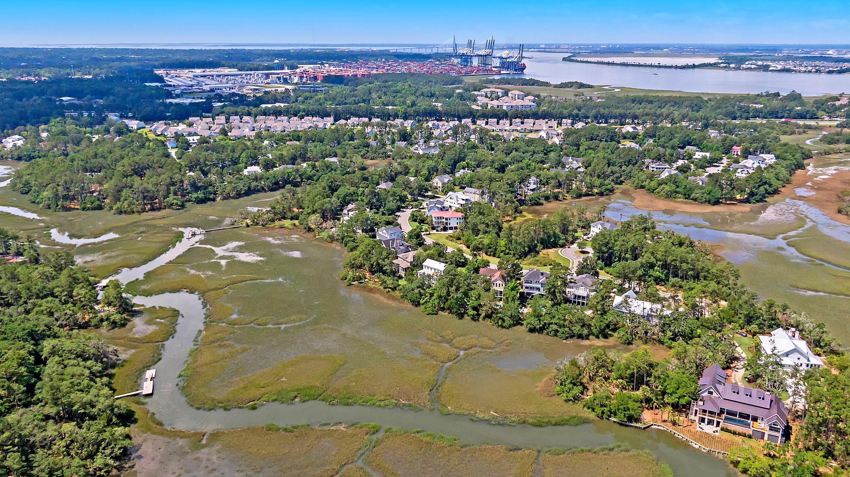 Grassy Creek Homes For Sale - 294 River Oak, Mount Pleasant, SC - 20