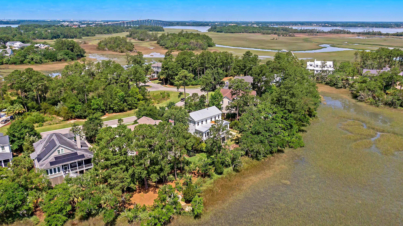 Grassy Creek Homes For Sale - 294 River Oak, Mount Pleasant, SC - 57