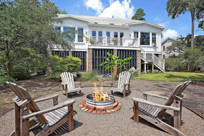 Grassy Creek Homes For Sale - 294 River Oak, Mount Pleasant, SC - 22