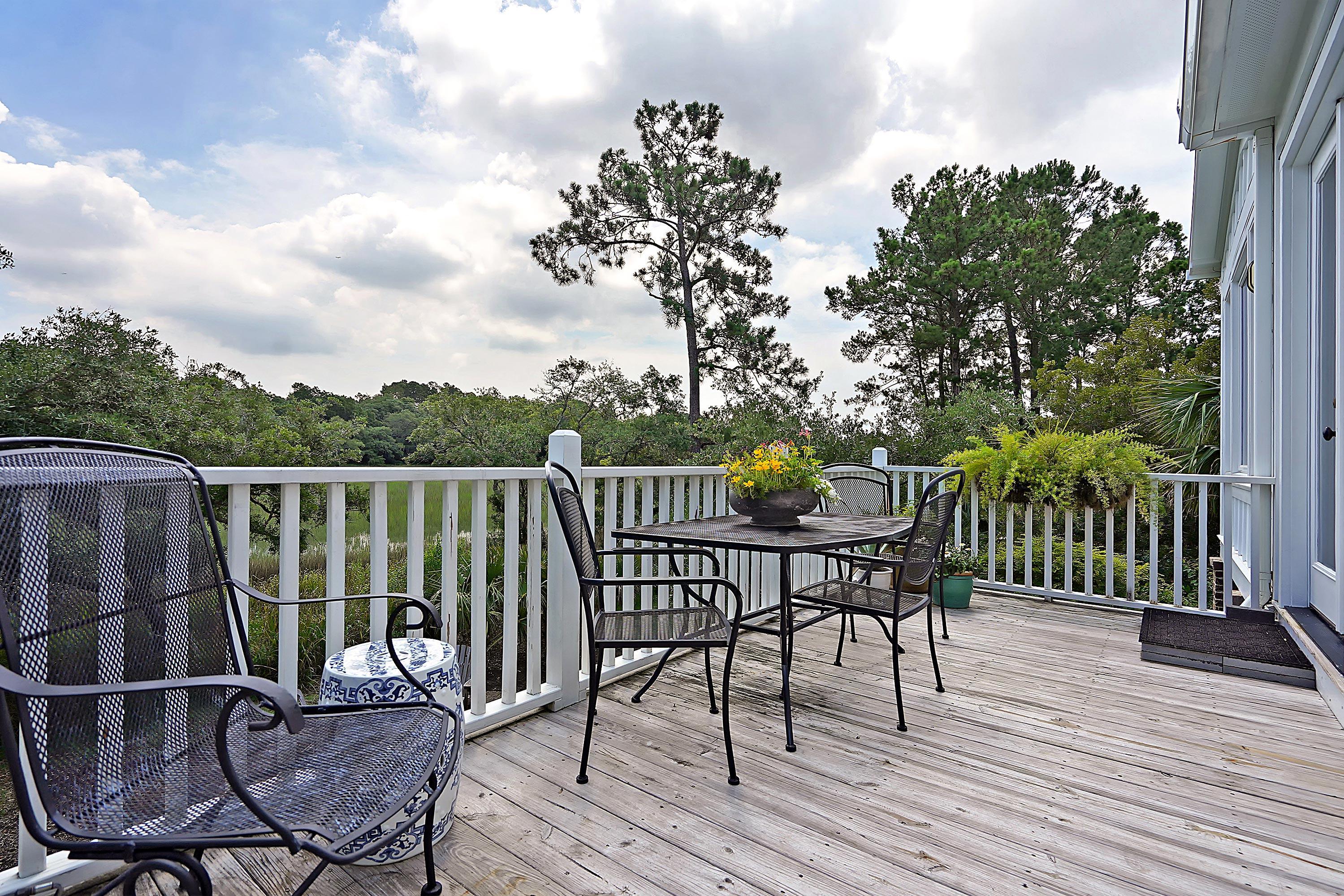 Grassy Creek Homes For Sale - 294 River Oak, Mount Pleasant, SC - 21