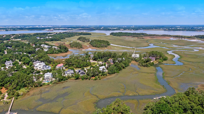 Grassy Creek Homes For Sale - 294 River Oak, Mount Pleasant, SC - 36