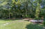 1509 Egret Creek Court, Hanahan, SC 29410