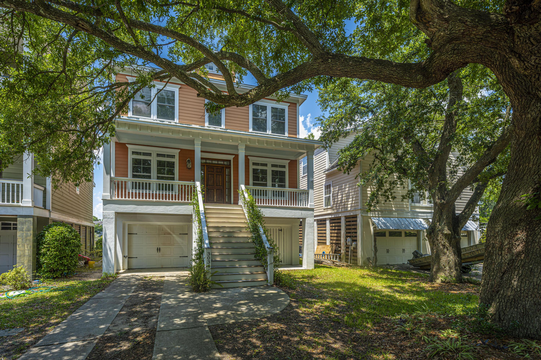3034 S Shore Drive Charleston, Sc 29407