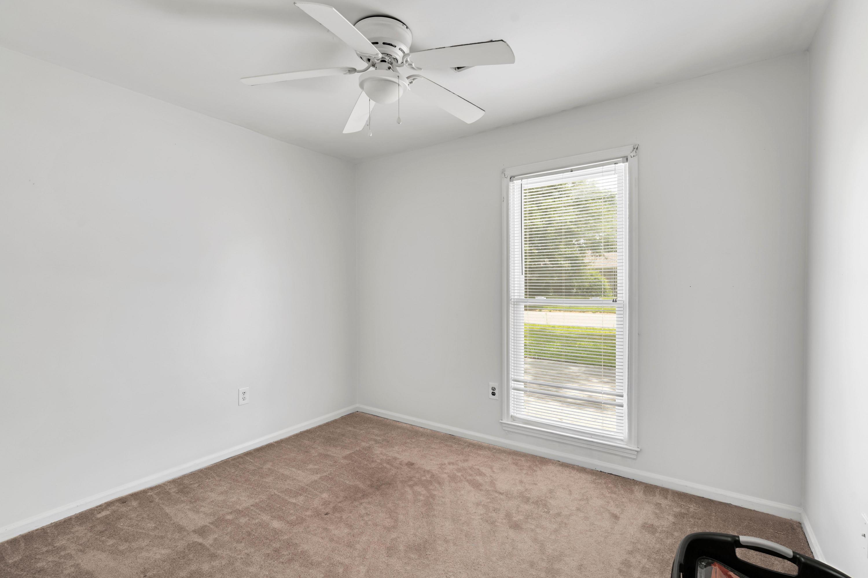 7665 Outlook Drive North Charleston, SC 29418