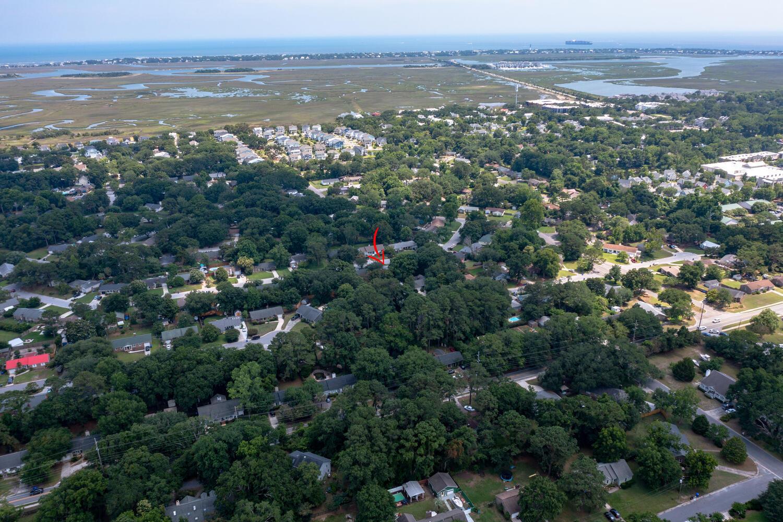 1142 Shoreside Way Mount Pleasant, SC 29464