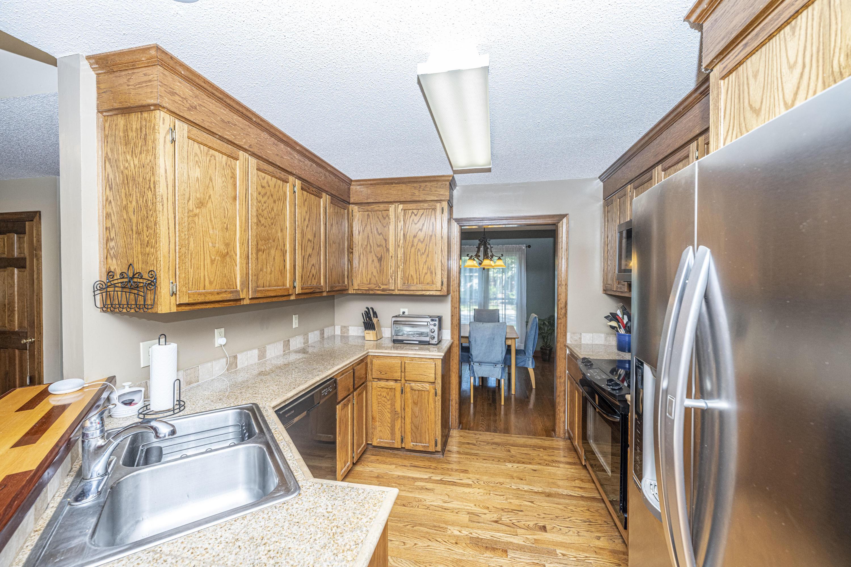 198 Thames Avenue Summerville, SC 29485
