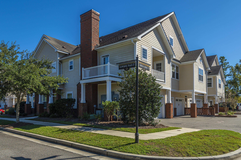 100 Deerfield Drive UNIT #403 Charleston, SC 29414