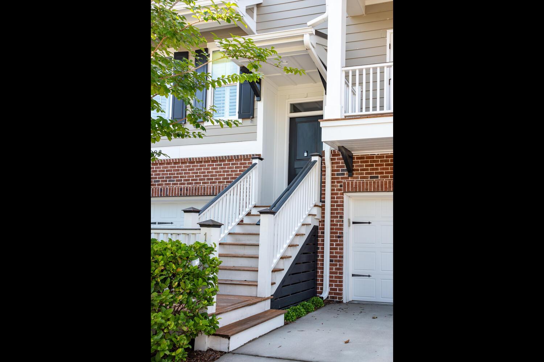 Carolina Walk Homes For Sale - 1901 Carolina Towne, Mount Pleasant, SC - 12