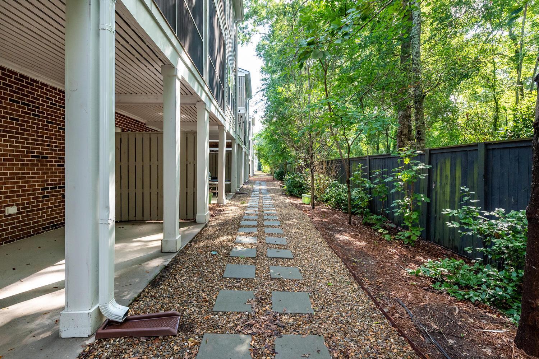 Carolina Walk Homes For Sale - 1901 Carolina Towne, Mount Pleasant, SC - 16