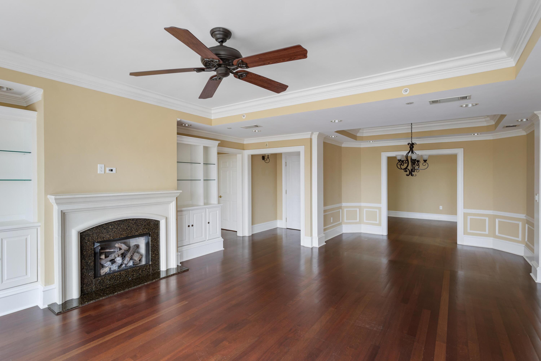 5015 Old Bridgeview Lane Charleston, SC 29403