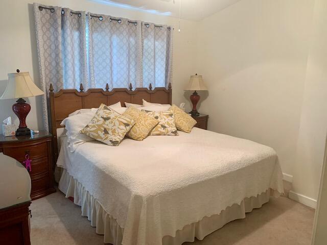 3660 Billings Street Mount Pleasant, SC 29466