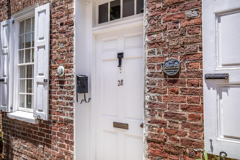28 Longitude Lane Charleston, SC 29401