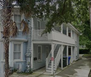 67 Bogard Street, Charleston, SC 29403