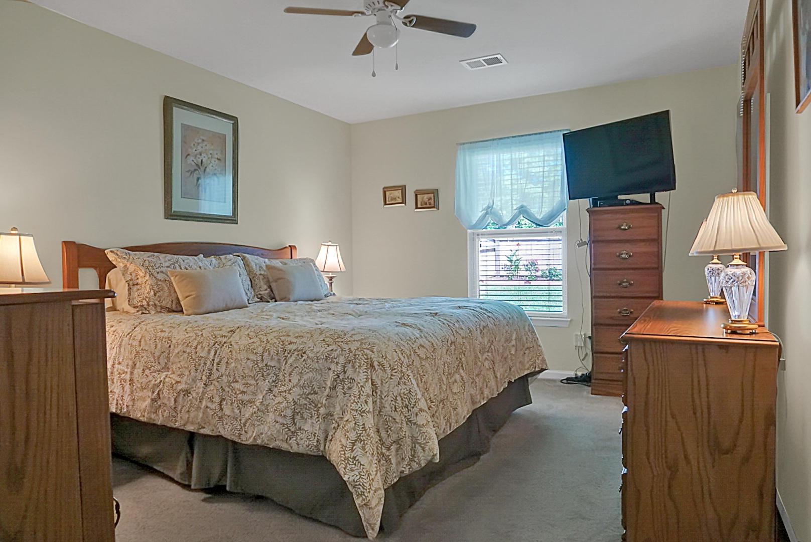 128 Keaton Brook Drive Summerville, SC 29485