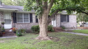 2232 Woodland Shores Road, Charleston, SC 29412