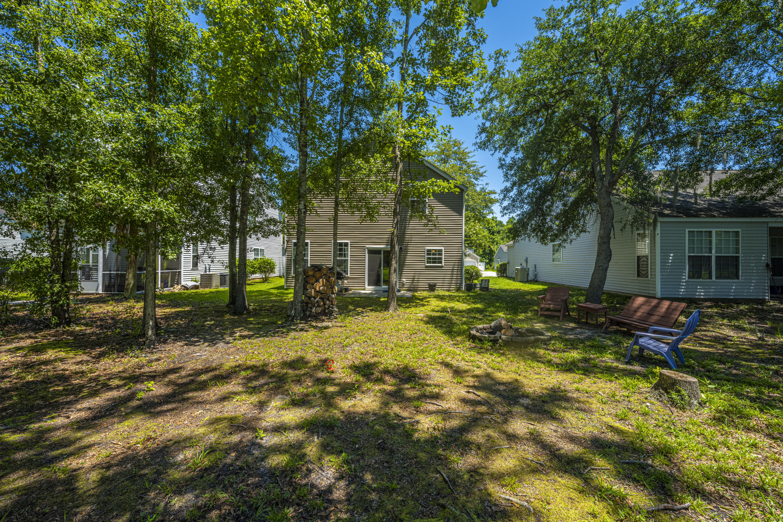 4817 Oak Haven Place Summerville, SC 29485