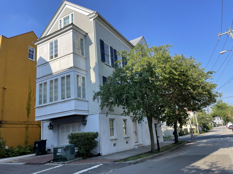 77 Morris Street Charleston, Sc 29401