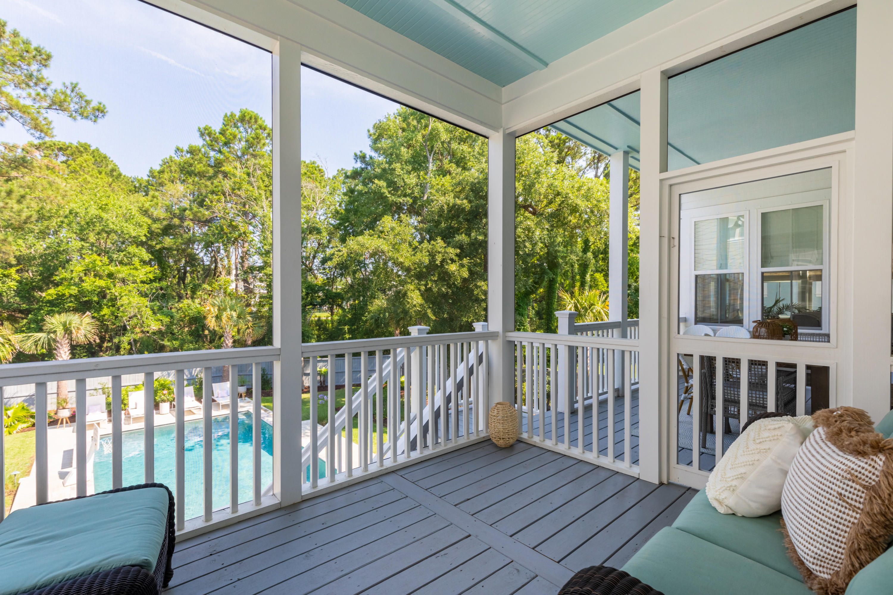 Stratton by the Sound Homes For Sale - 1517 Menhaden, Mount Pleasant, SC - 19