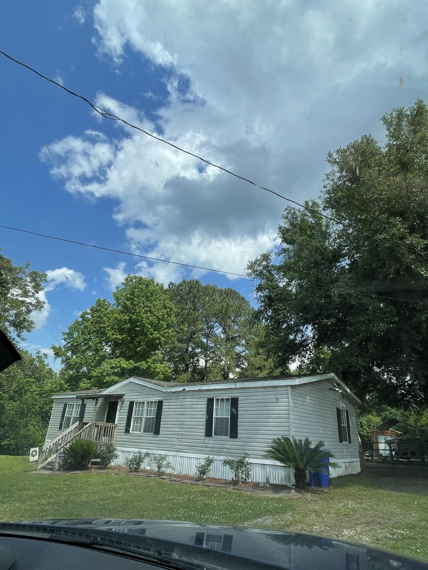 1144 College Park Road Summerville, Sc 29486