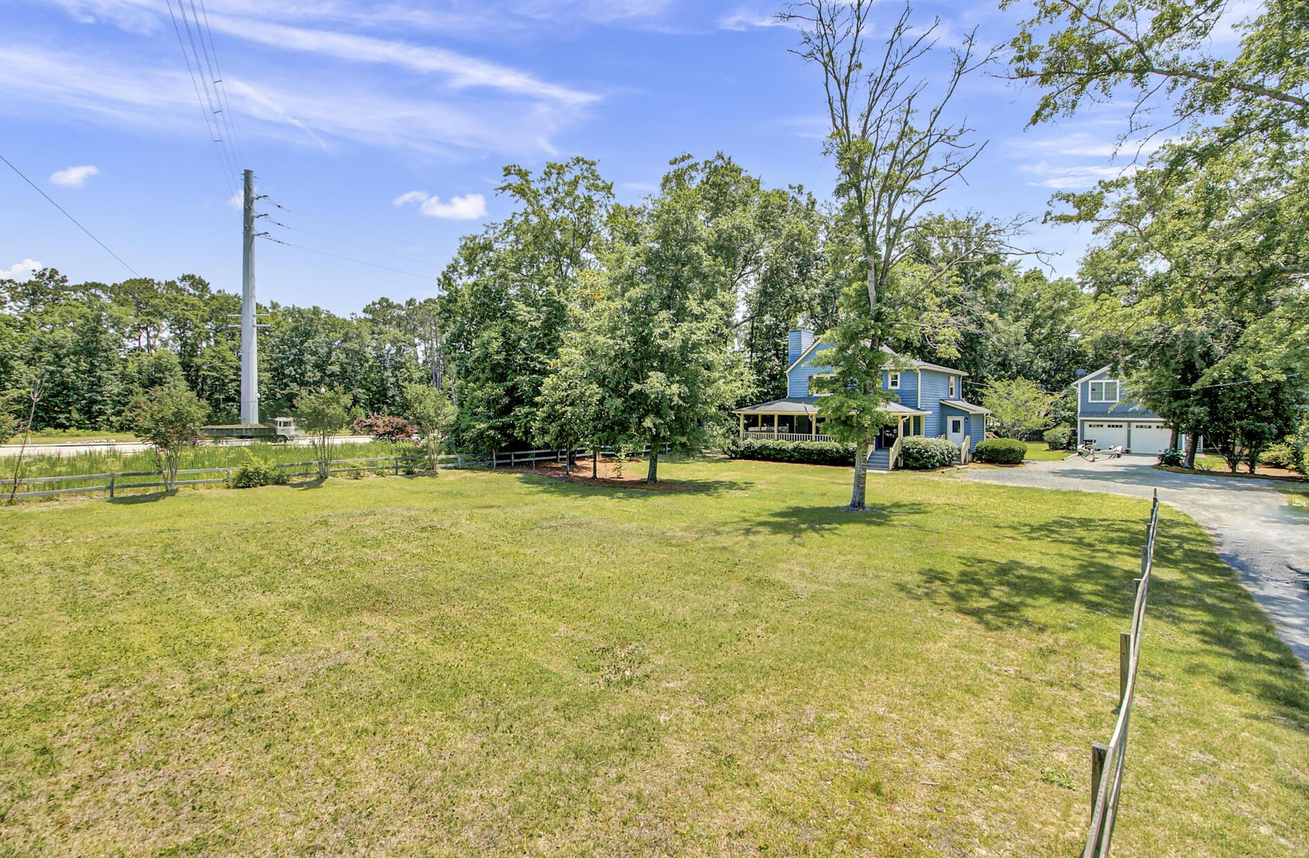 Yaugh Hall Homes For Sale - 1229 Porchers Bluff, Mount Pleasant, SC - 28