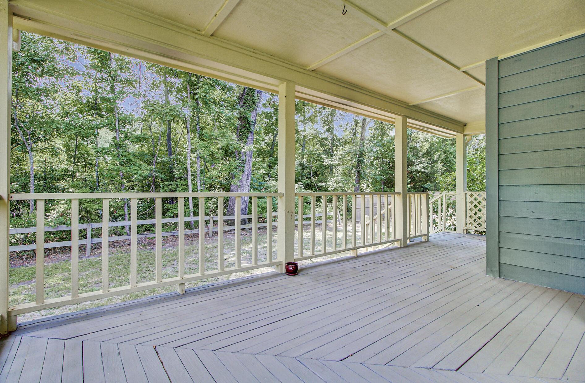 Yaugh Hall Homes For Sale - 1229 Porchers Bluff, Mount Pleasant, SC - 24