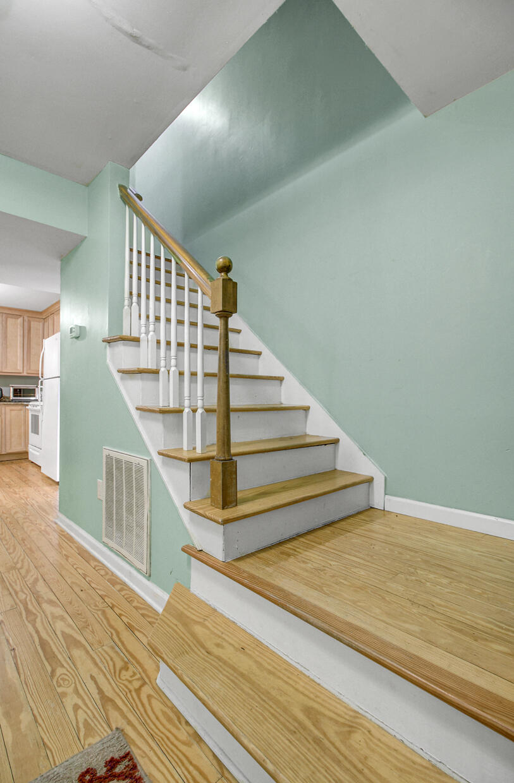 Yaugh Hall Homes For Sale - 1229 Porchers Bluff, Mount Pleasant, SC - 12