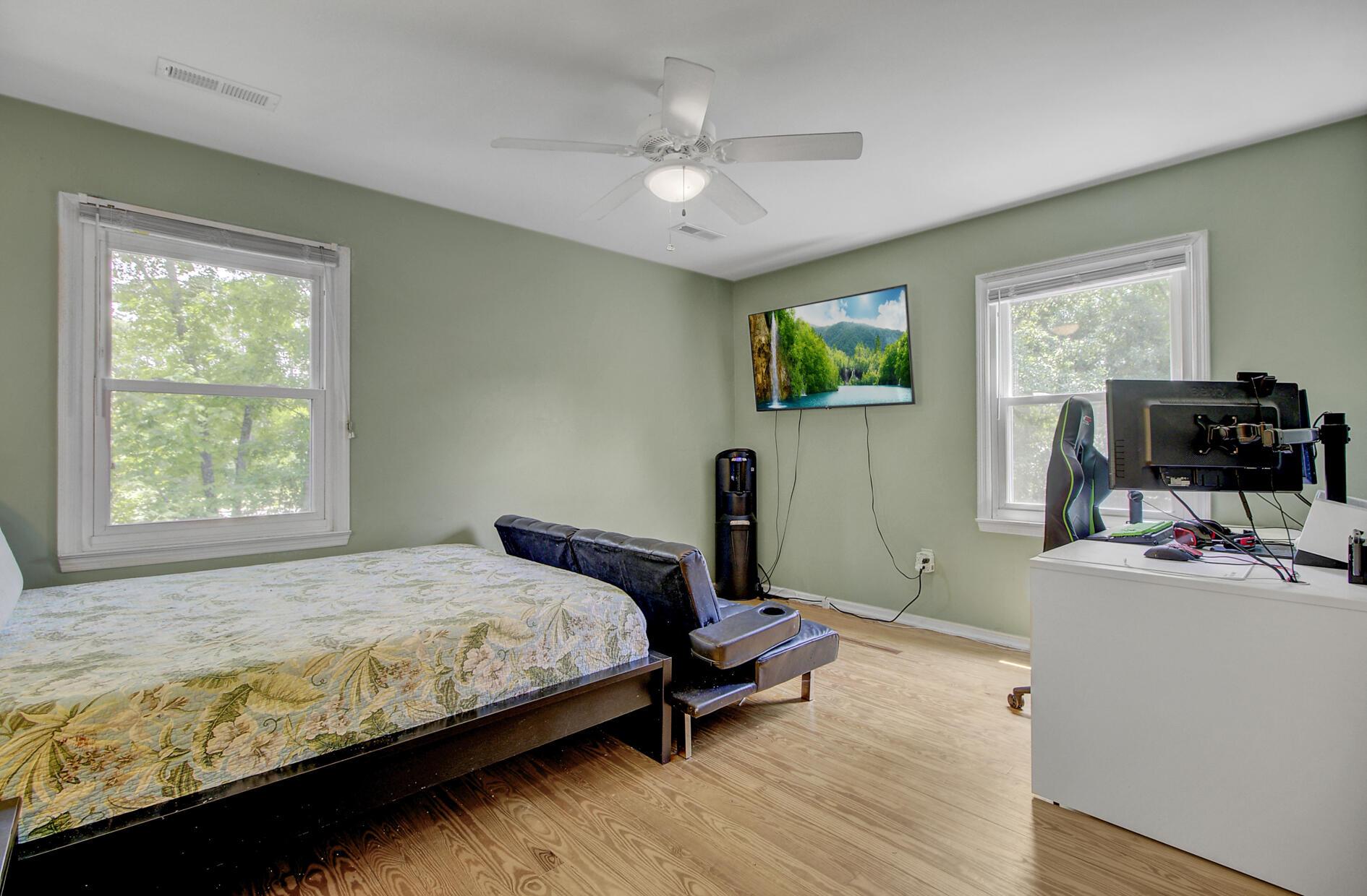 Yaugh Hall Homes For Sale - 1229 Porchers Bluff, Mount Pleasant, SC - 4