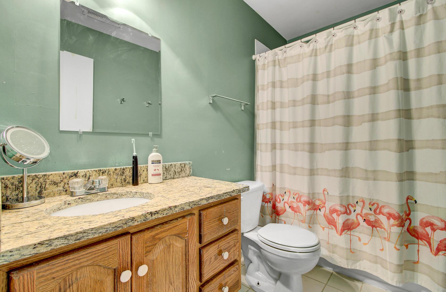 Yaugh Hall Homes For Sale - 1229 Porchers Bluff, Mount Pleasant, SC - 6