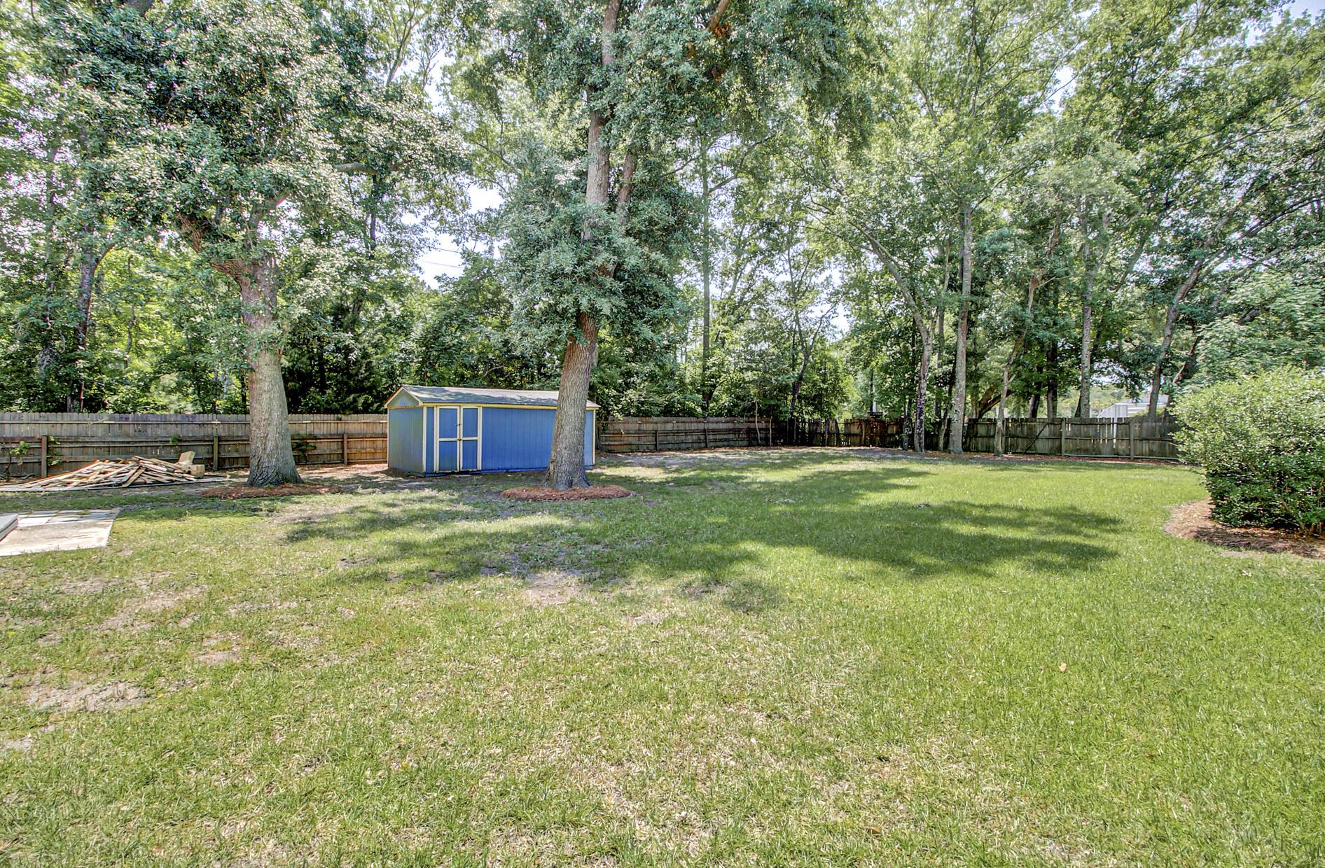 Yaugh Hall Homes For Sale - 1229 Porchers Bluff, Mount Pleasant, SC - 2