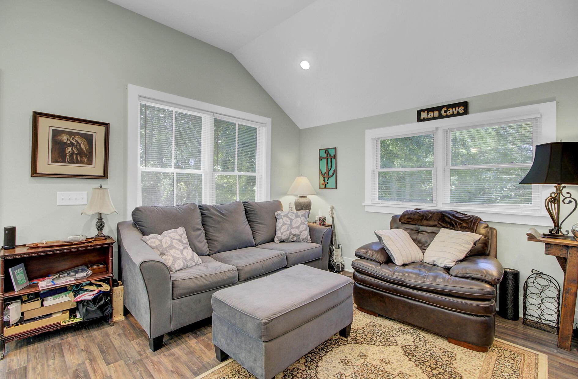 Yaugh Hall Homes For Sale - 1229 Porchers Bluff, Mount Pleasant, SC - 39