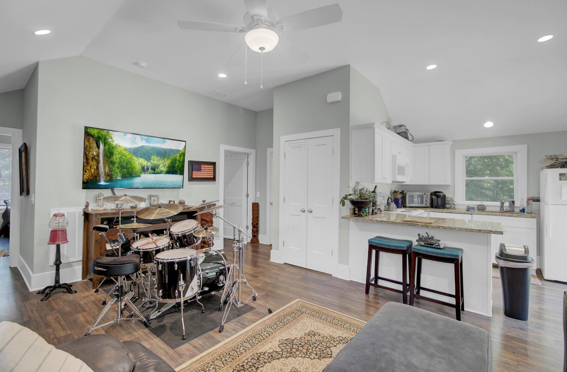 Yaugh Hall Homes For Sale - 1229 Porchers Bluff, Mount Pleasant, SC - 37