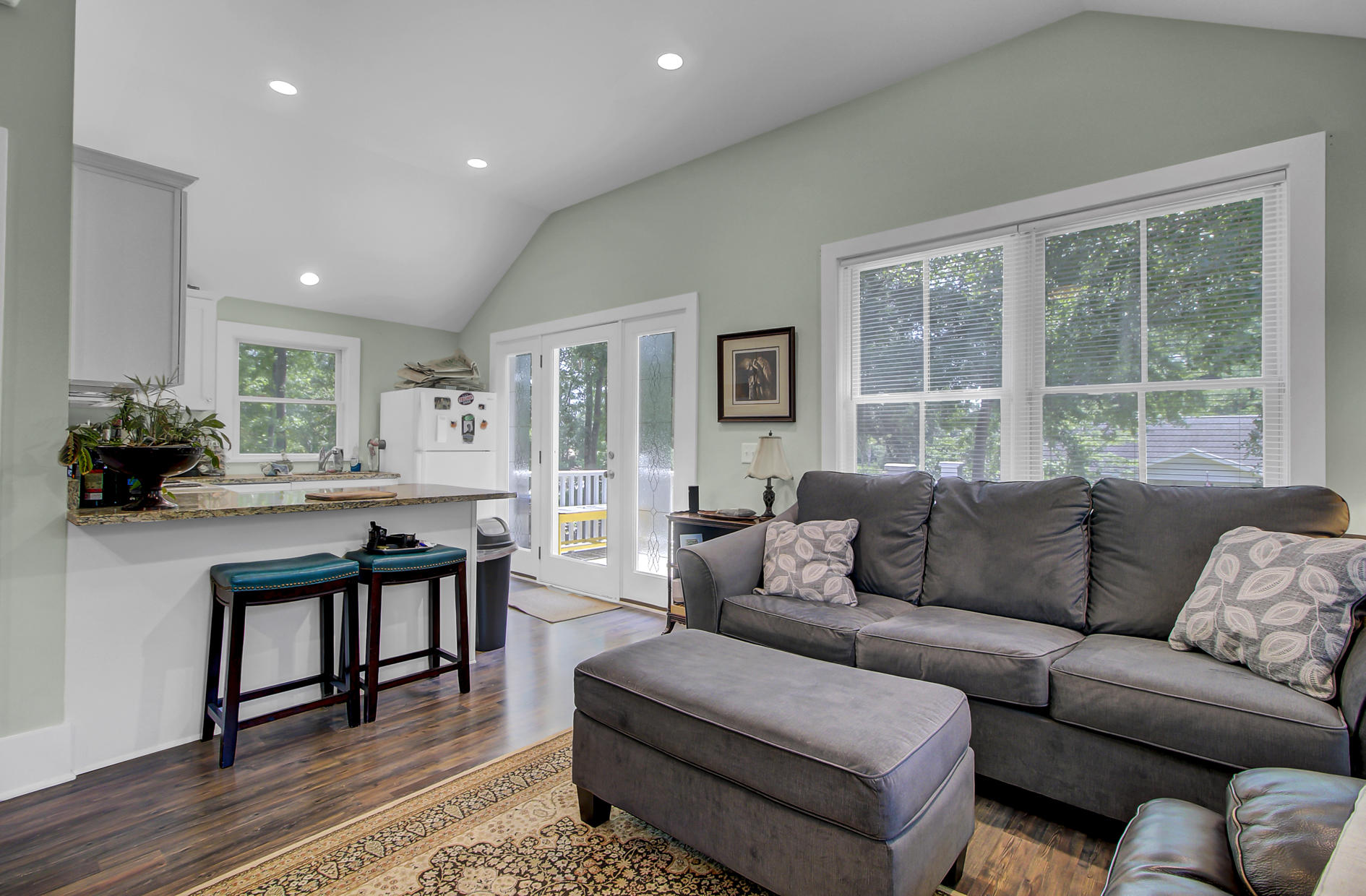 Yaugh Hall Homes For Sale - 1229 Porchers Bluff, Mount Pleasant, SC - 36