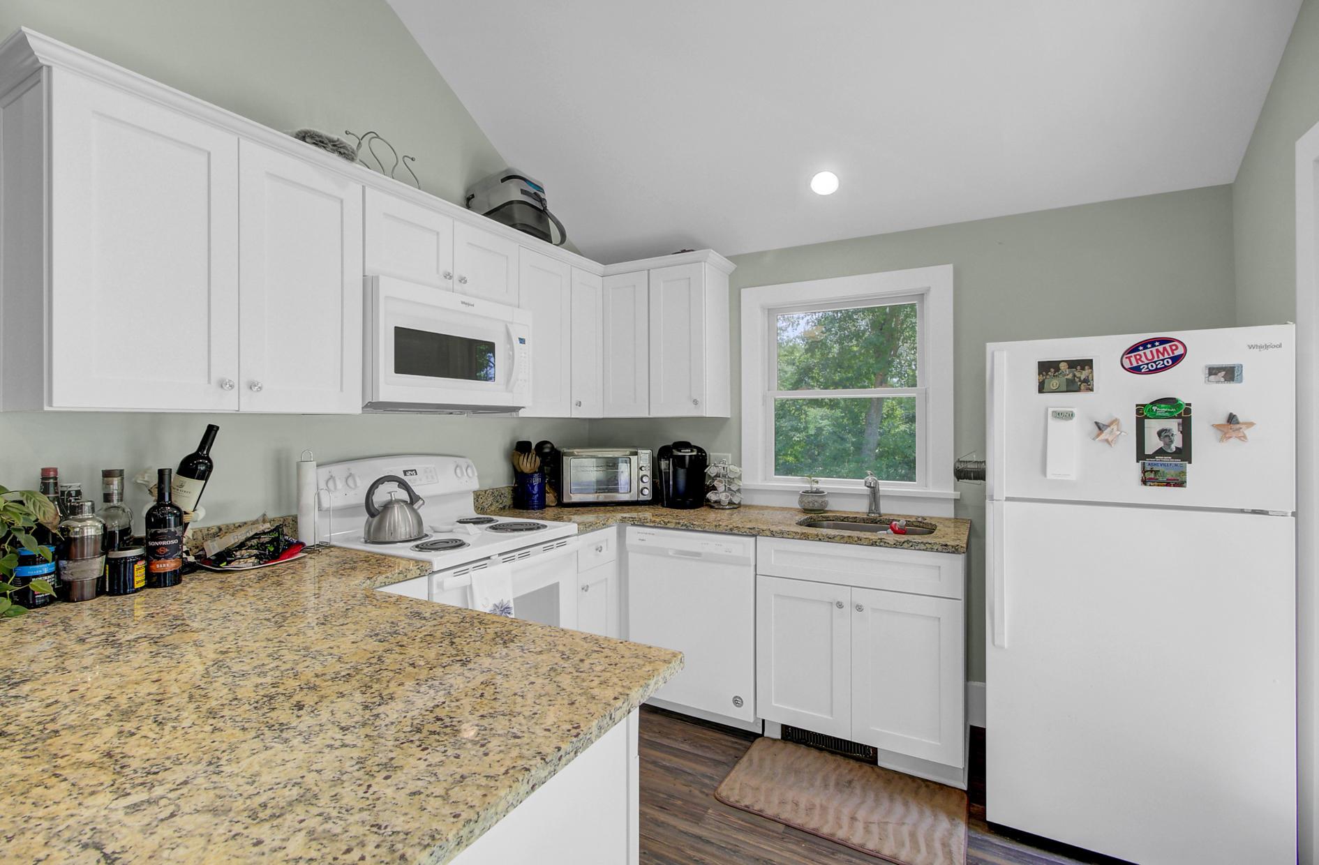 Yaugh Hall Homes For Sale - 1229 Porchers Bluff, Mount Pleasant, SC - 35