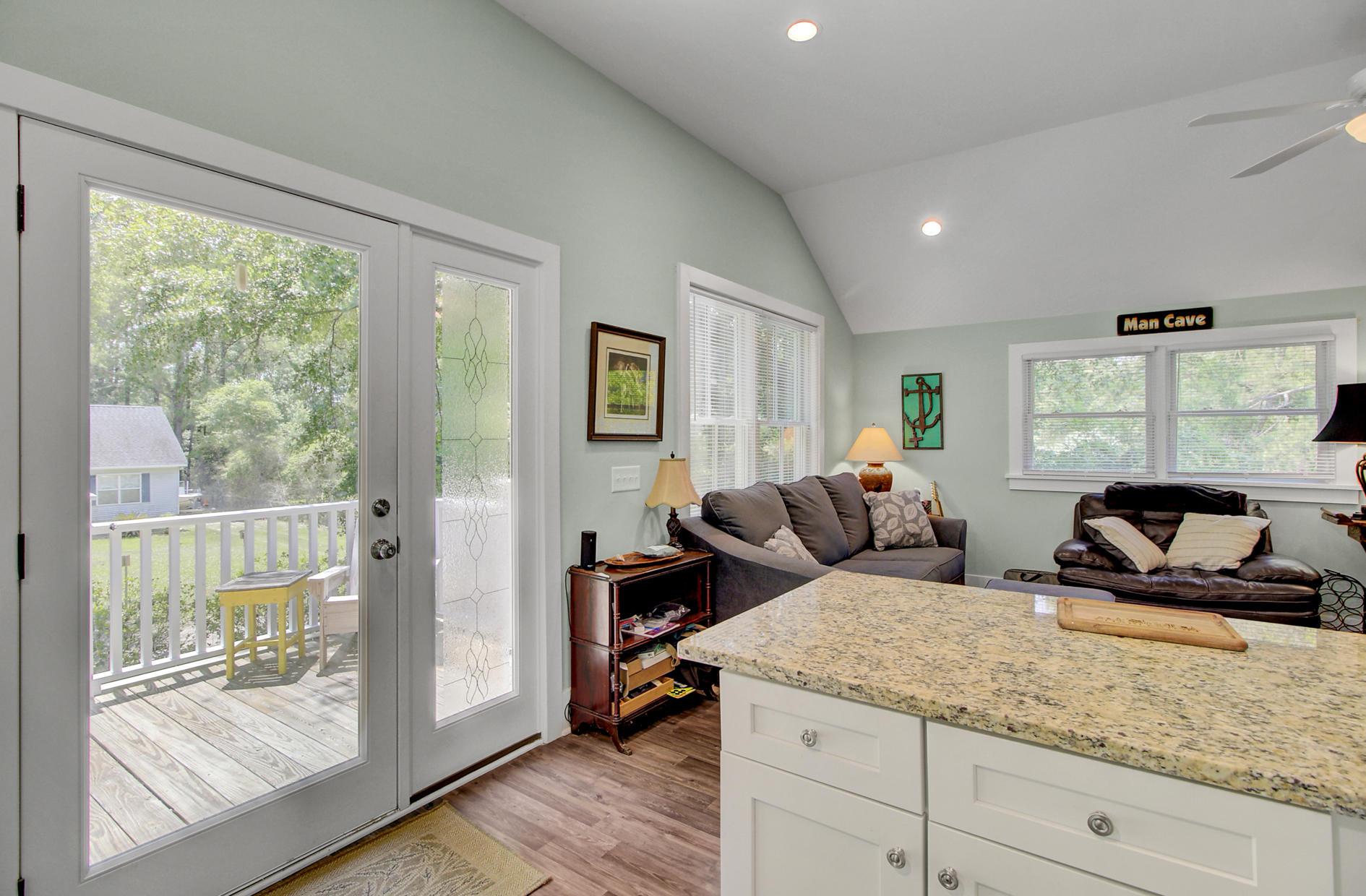 Yaugh Hall Homes For Sale - 1229 Porchers Bluff, Mount Pleasant, SC - 34