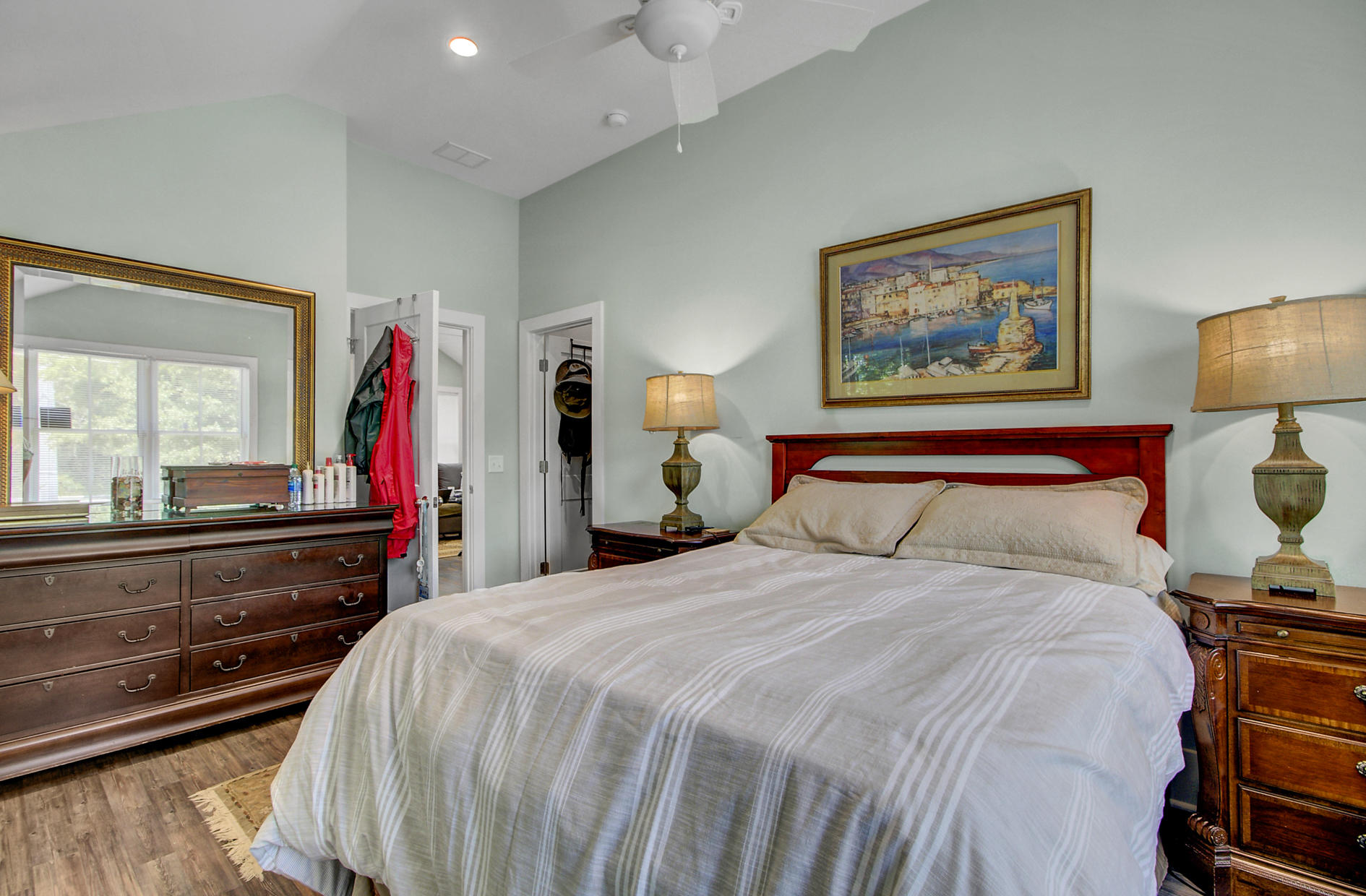 Yaugh Hall Homes For Sale - 1229 Porchers Bluff, Mount Pleasant, SC - 33
