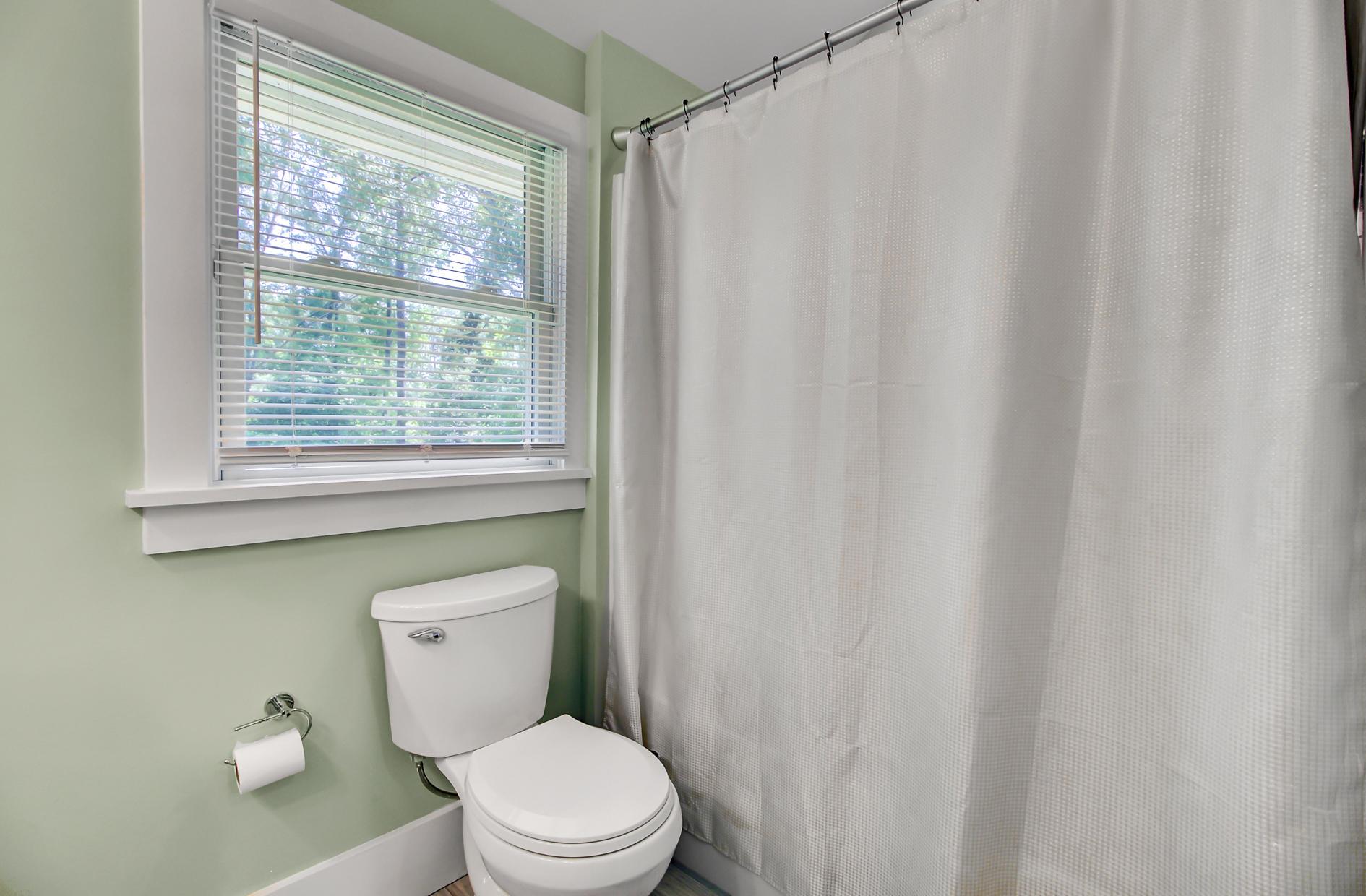 Yaugh Hall Homes For Sale - 1229 Porchers Bluff, Mount Pleasant, SC - 30