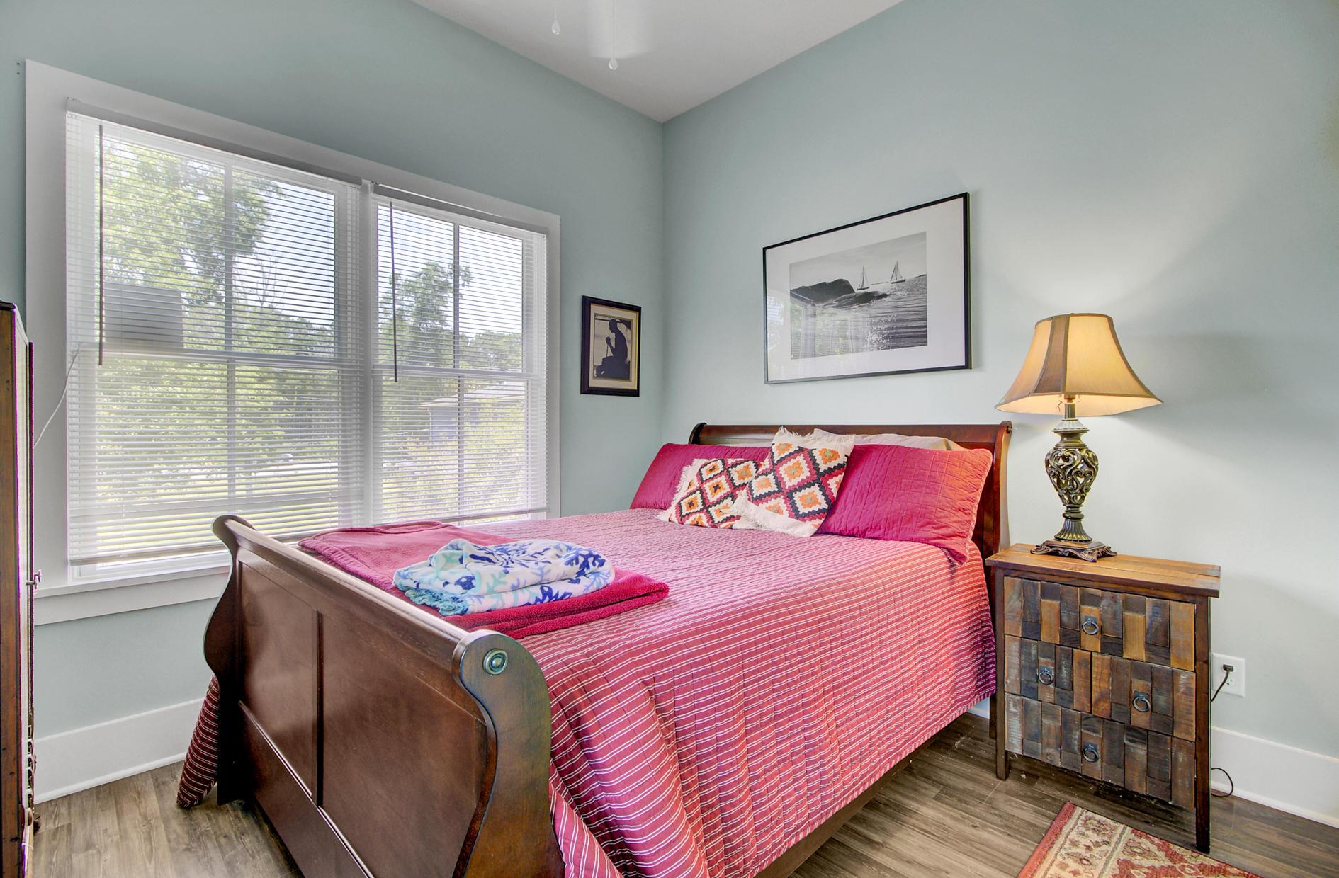 Yaugh Hall Homes For Sale - 1229 Porchers Bluff, Mount Pleasant, SC - 29