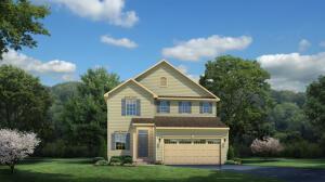 119 Country Oaks Lane Wando, SC 29492