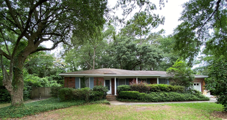 104 Chucker Court Summerville, SC 29485