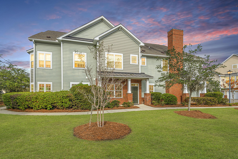 100 Deerfield Drive UNIT #606 Charleston, SC 29414