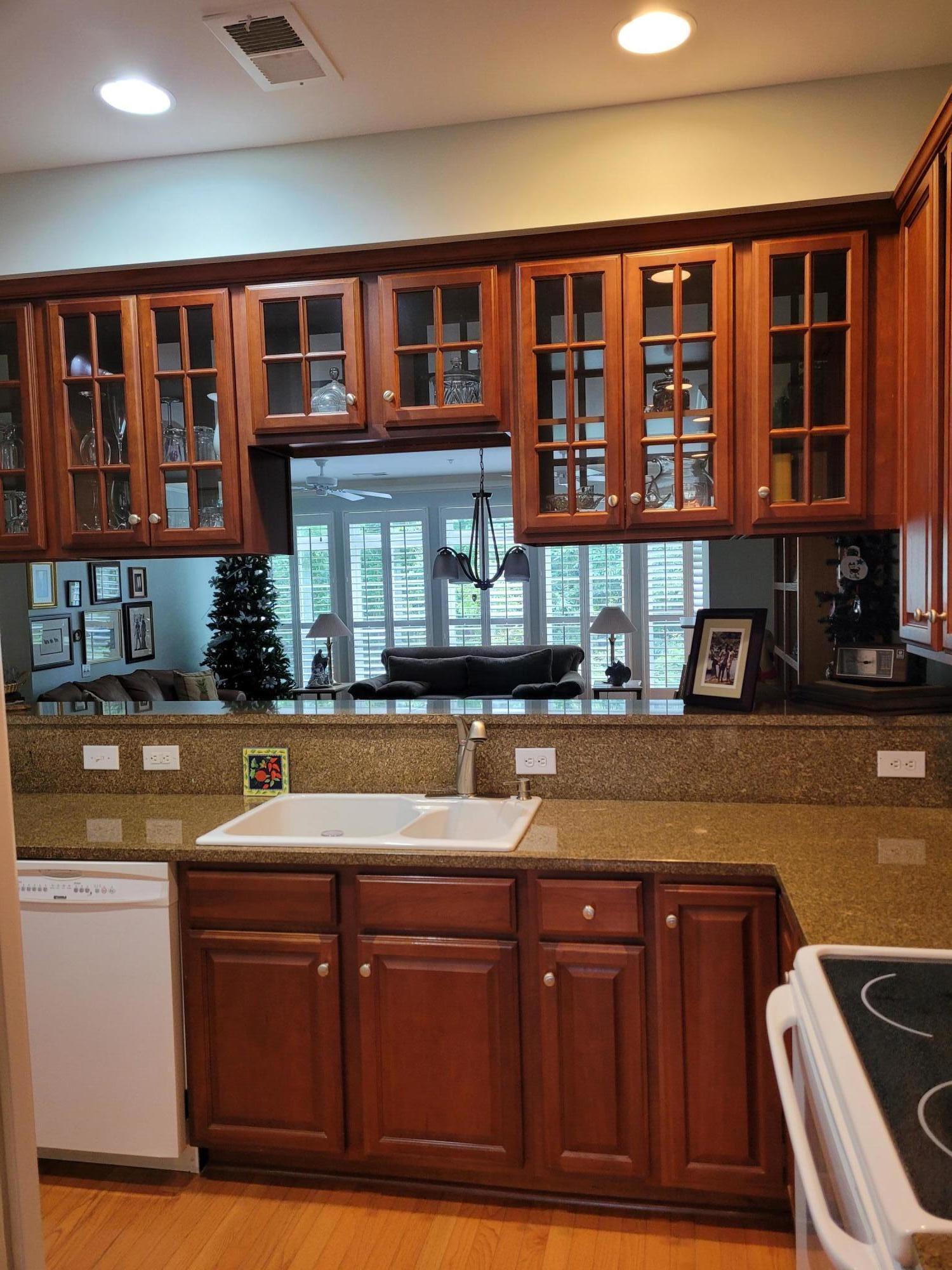 Charleston National Homes For Sale - 1101 Hopeman Ln, Mount Pleasant, SC - 1