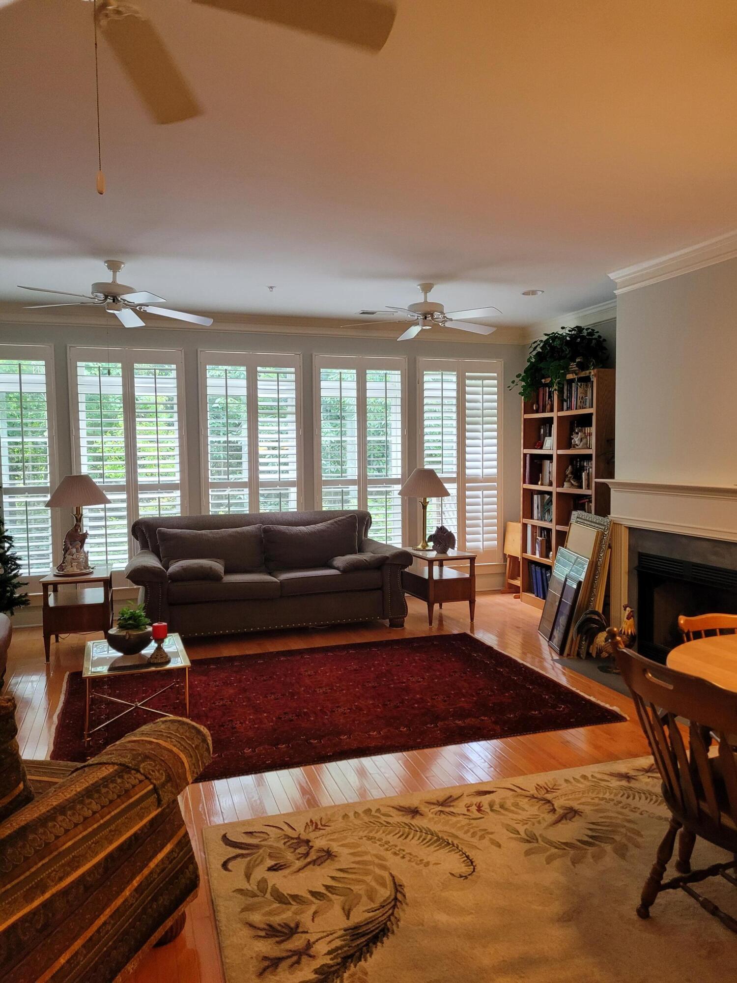Charleston National Homes For Sale - 1101 Hopeman Ln, Mount Pleasant, SC - 0