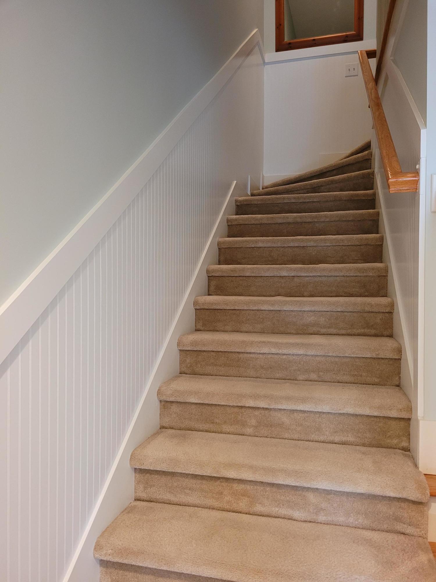 Charleston National Homes For Sale - 1101 Hopeman Ln, Mount Pleasant, SC - 5