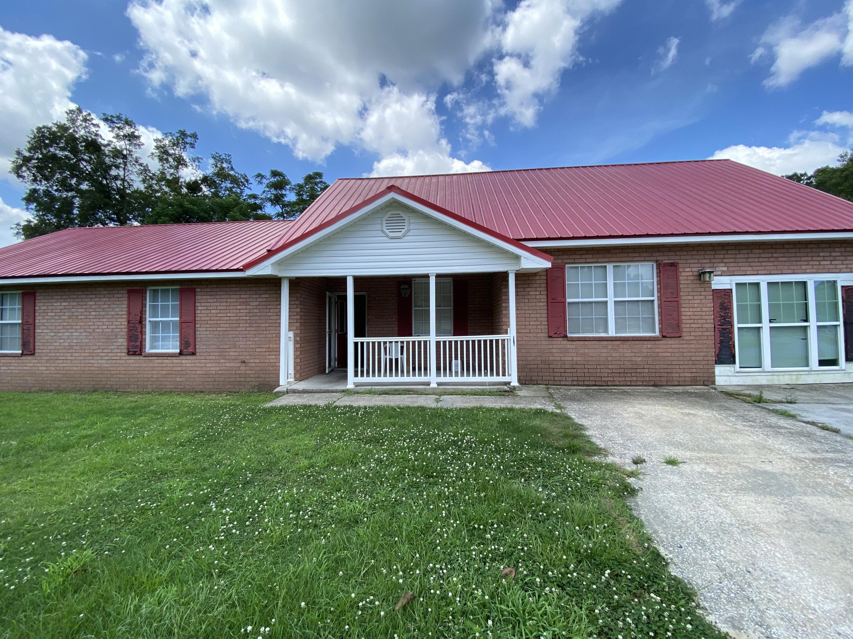 101 Kirk Court Summerville, SC 29486