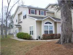 174 Grand Oaks Drive Ladson, SC 29456