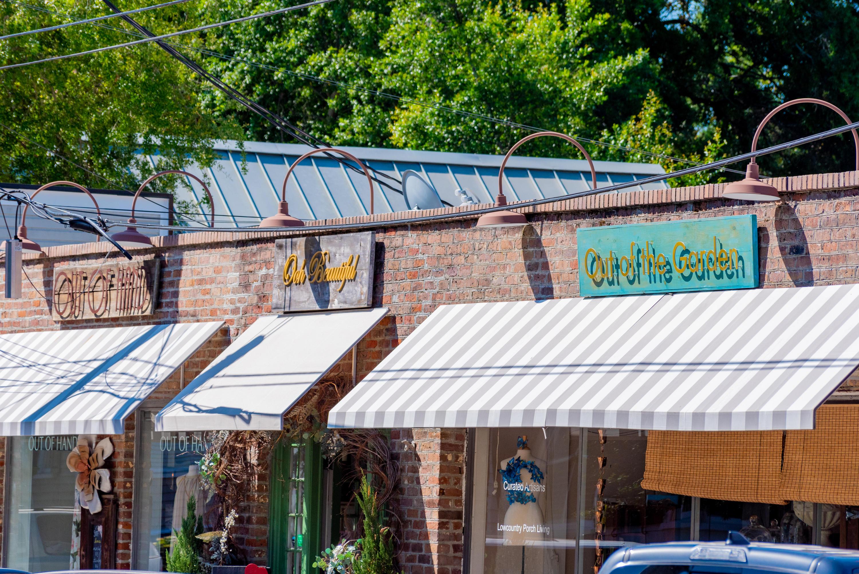 Old Mt Pleasant Homes For Sale - 638 Palmetto, Mount Pleasant, SC - 14