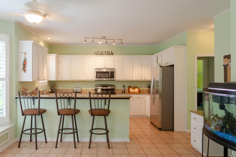 Brickyard Plantation Homes For Sale - 2705 Gaston Gate, Mount Pleasant, SC - 19