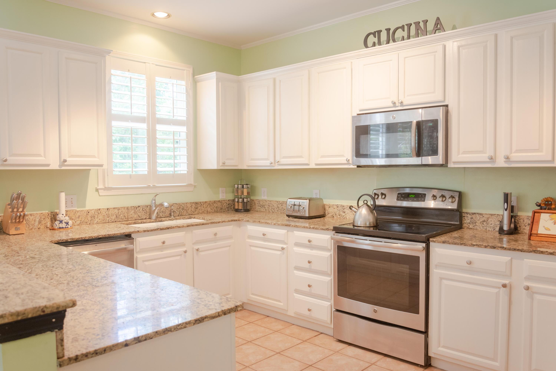 Brickyard Plantation Homes For Sale - 2705 Gaston Gate, Mount Pleasant, SC - 23