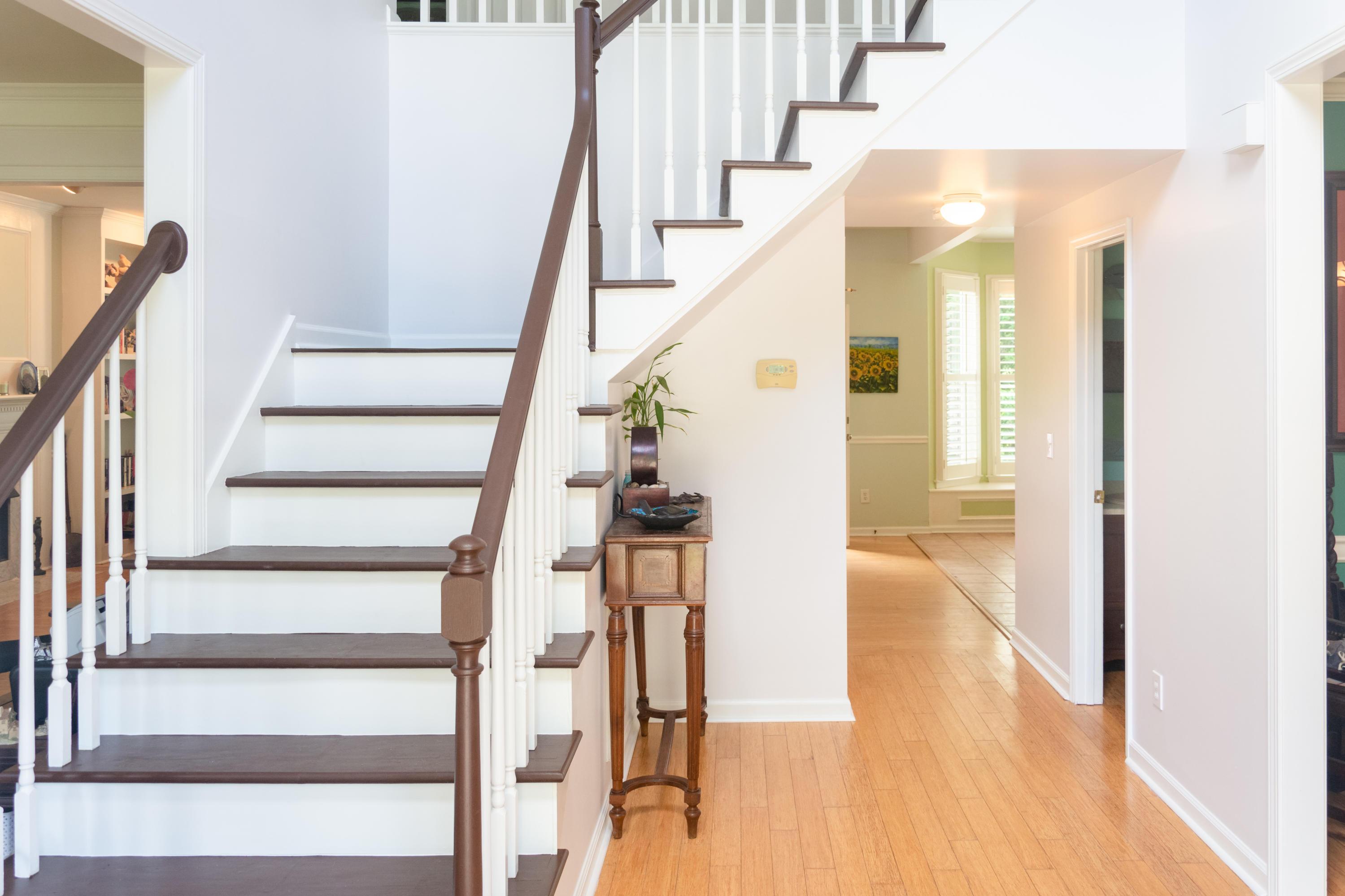 Brickyard Plantation Homes For Sale - 2705 Gaston Gate, Mount Pleasant, SC - 27